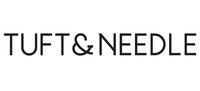 raise money with tuft & needle